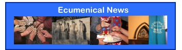 ecumenical news banner