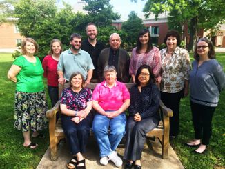 2016 Educator Certification Committee