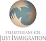 Just Immigration Logo