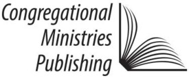 Congregational Ministries Publishing