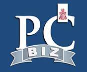 pc-biz logo