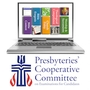 Presbyteries' Cooperative Committee Logo