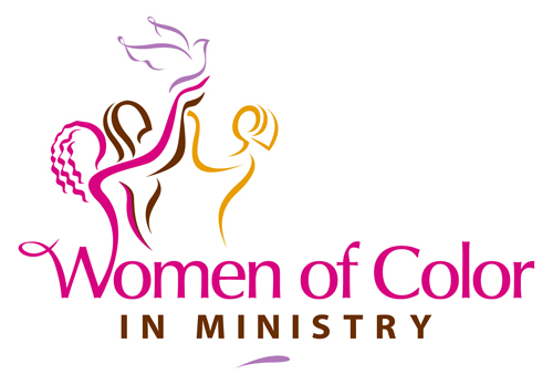 women of color in ministry